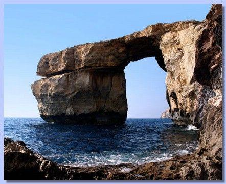 Malta looks so beautiful...!Google Image, Azure Eye, Azzur Windows, Scuba Dive, Windows Gozo, Scubas Diving, Image Results, Azure Windows, Absolute Beautiful