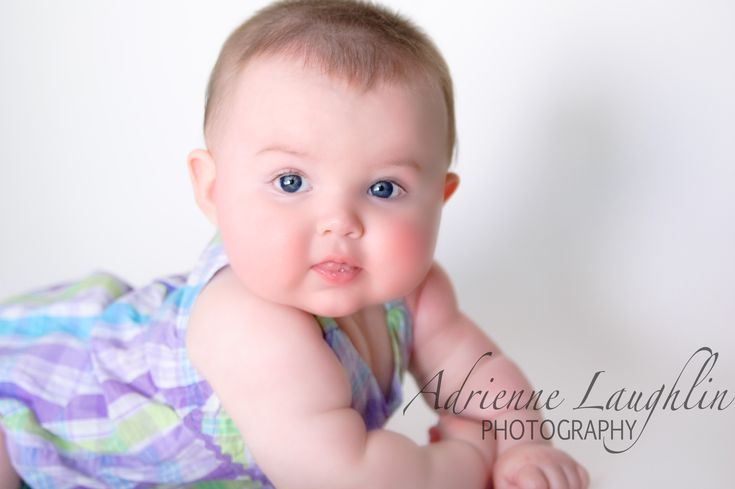 cutest+babies+in+the+world | The-Cutest-Baby-in-the-world ...