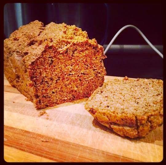 Unsuz Ekmek – Bade'nin Şekeri