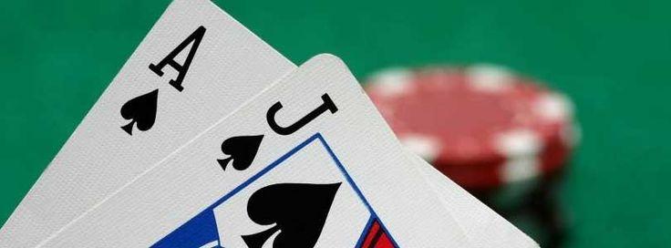 Geld winnen met online spelletjes spelen