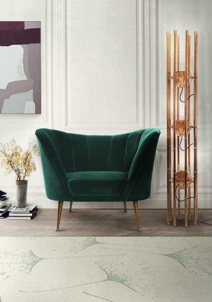 Trend Show Interior Design Inspiration #LightandBuilding #TrendShow # InteriorDesignInspiration