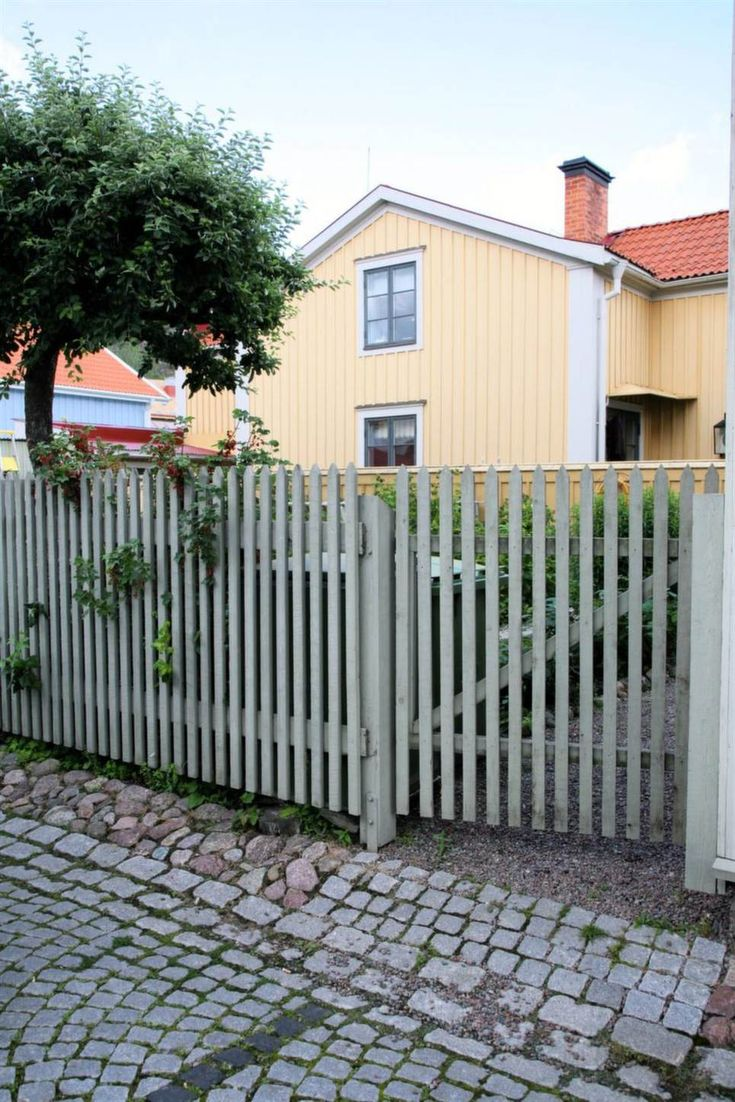 1000+ images about Trädgård on Pinterest