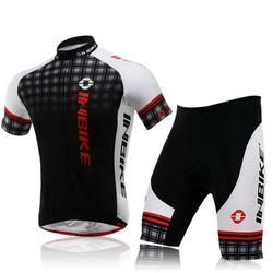 Team Cycling Clothing / Cycling Wear / Cycling Jersey Short Sleeve - Outdoorly Online