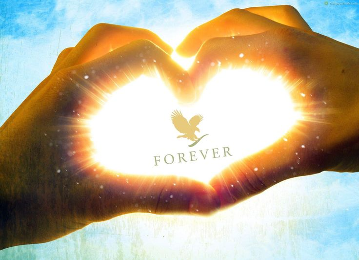 Forever Living Product  Get in touch with me for more info on these at roy@aBetterYou.org.uk www.aBetterYou.org.uk