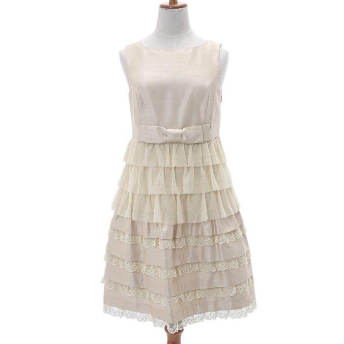http://www.wunderwelt.jp/products/detail4672.html ☆ ·.. · ° ☆ ·.. · ° ☆ ·.. · ° ☆ ·.. · ° ☆ ·.. · ° ☆ White Tiered dress jesus diamante ☆ ·.. · ° ☆ How to order ☆ ·.. · ° ☆  http://www.wunderwelt.jp/blog/5022 ☆ ·.. · ☆ Japanese Vintage Lolita clothing shop Wunderwelt ☆ ·.. · ☆ # egl