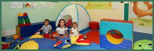 OFFERTA ULTIMO SOLE dal 28 agosto al 2 ottobre all' #HOTELPINETINA di Pinarella di Cervia (RA) Dal 28 agosto al 4 settembre, per gli adulti in pensione completa, servizio spiaggia con un ombrellone + 2 lettini, bevande ai pasti, wi-fi gratuito, merenda pomeridiana, bambini 0-2 anni gratuiti, 3-10 anni -50% in camera con 2 adulti, minimo 6 giorni; Dal 4 al 11 settembre 2 bambini gratis fino a 10 anni in camera con due adulti, minimo 6 giorni.