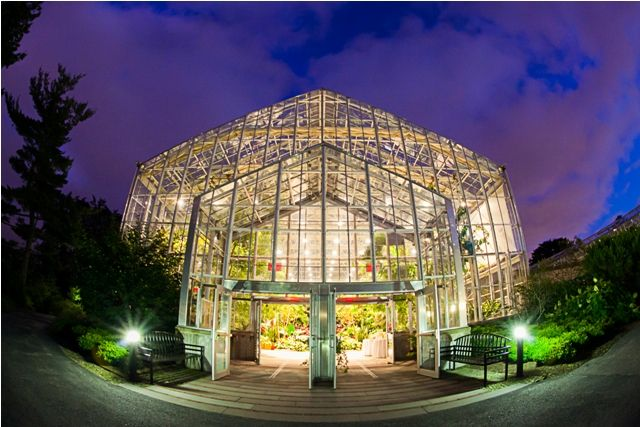 Roger Williams Park Botanical Gardens The Backdrop Pinterest Gardens Beautiful And Parks
