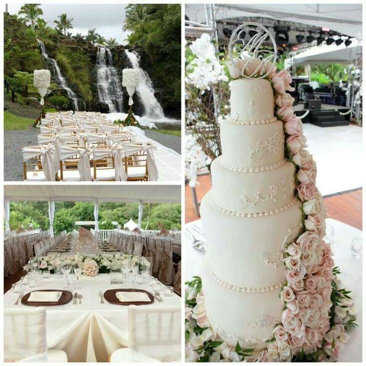 232 besten weddings Bilder auf Pinterest