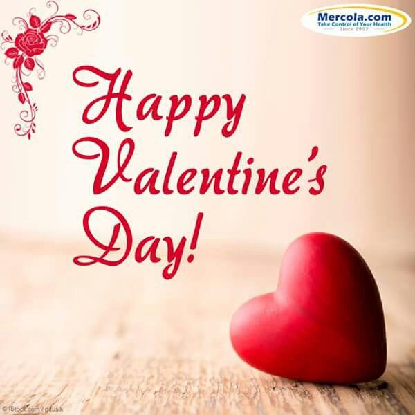 154 best happy valentines day images on Pinterest | Happy ...