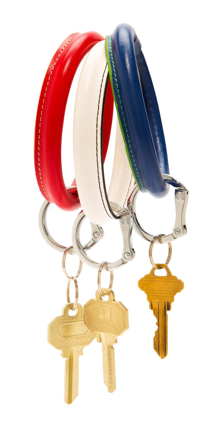 O-Venture Big O Key Rings are perfect gifts for any Occasion   Best gifts for women   Best gifts for her   Best anniversary gifts for women   best anniversary gifts for her