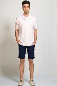 Nautica  T-Shirt https://modasto.com/nautica/erkek-ust-giyim-t-shirt/br2424ct88