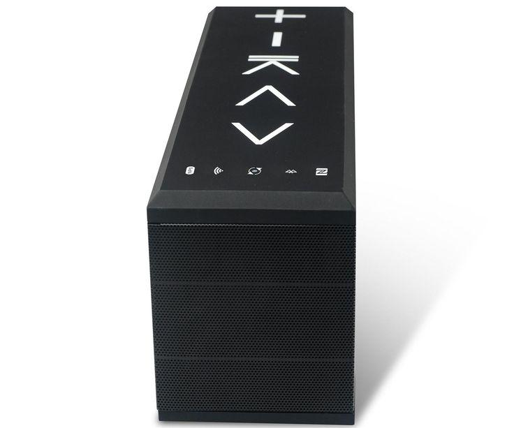 iChocolate Speaker