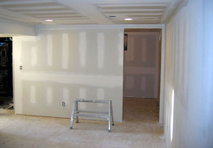 CT DRYWALL CONTRACTOR - S.O.S. RESTORATION - CT Drywall ...