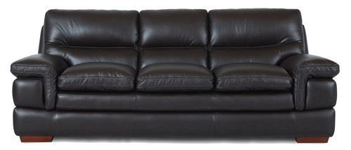 Radcliff 3 Seater