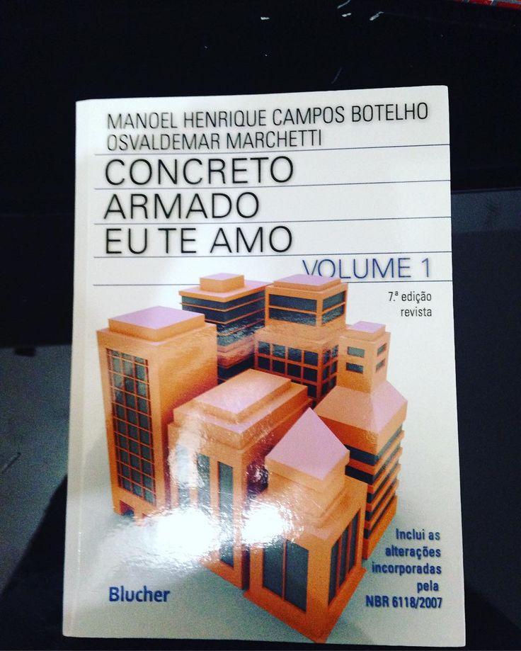 Ver esta foto do Instagram de @macedo_construcoes • 486 curtidas