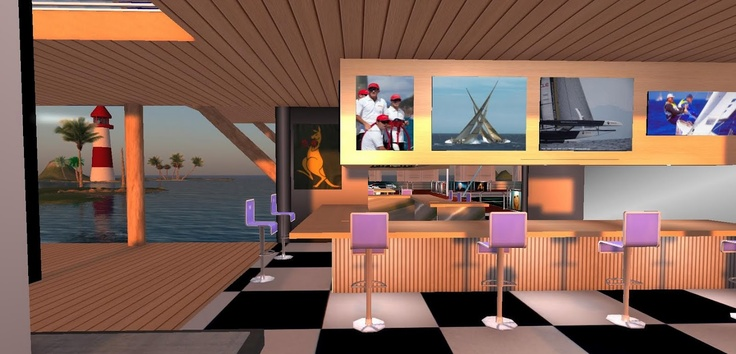 Troppo Yacht Club - Per Eriksson - Picasa Web Albums