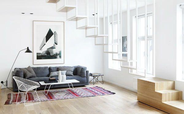 Arredamento nordico ~ Norvegia arredamento nordico sala home design