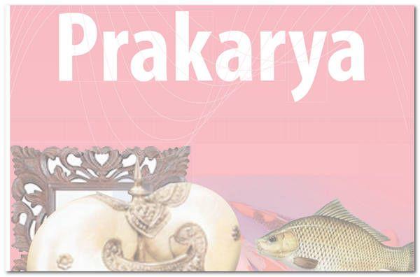 Buku Guru Prakarya Kelas 9 Revisi 2018 Kurikulum 2013 Pdf Buku