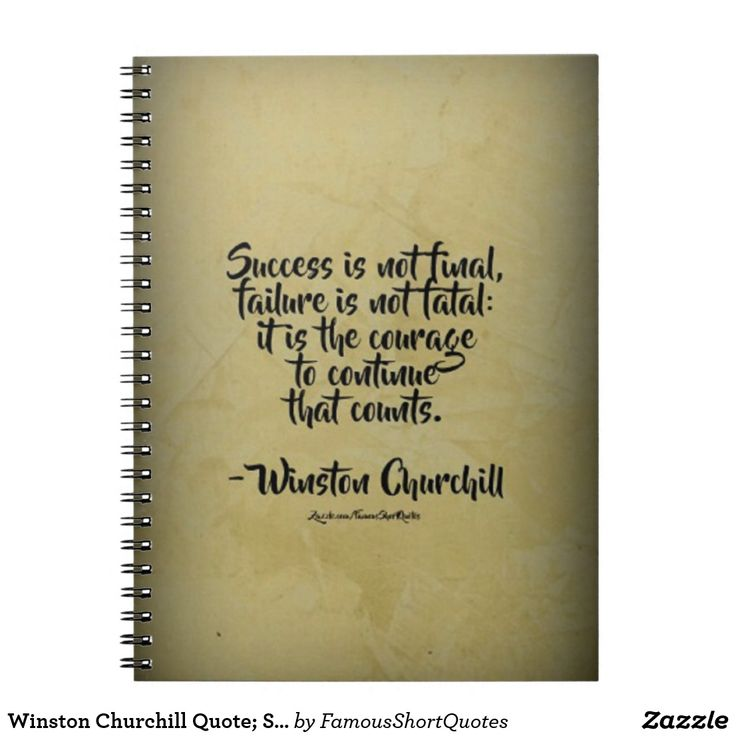 Winston Churchill Quote On Failure: Best 25+ Famous Short Quotes Ideas On Pinterest