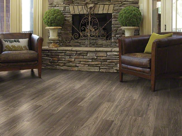 Laminate Manorbourne Tv513 Palazzo Flooring By Shaw Visit Us At Www Ftcwillmar
