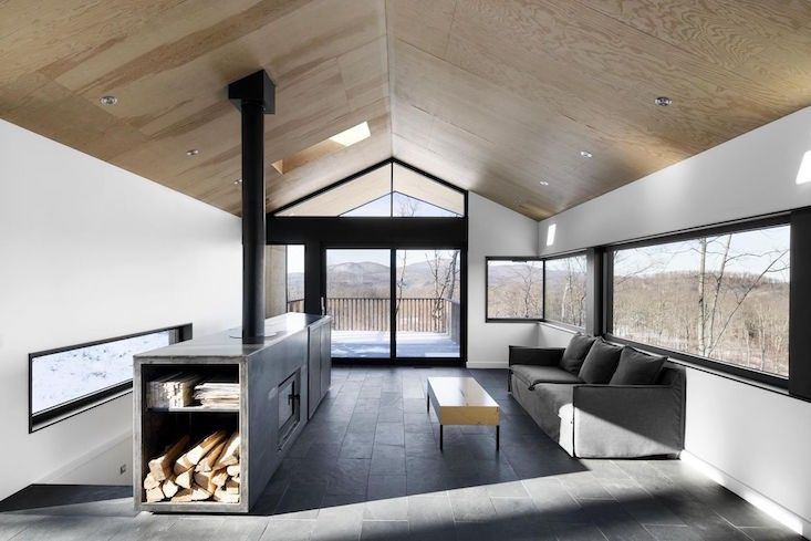 dwell-hot-steel-rooms-remodelista-current-obsessions