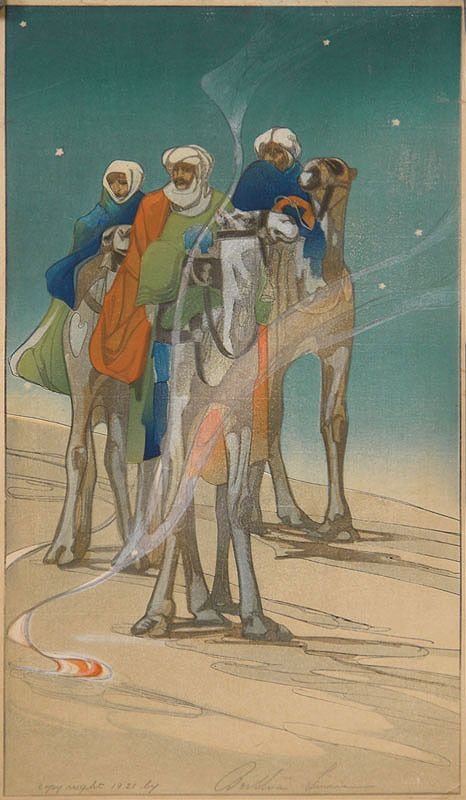 3 Wise Men Gifts For Christmas: 264 Best Images About EPIPHANY (3KINGS DAY)JAN.6TH ,THE