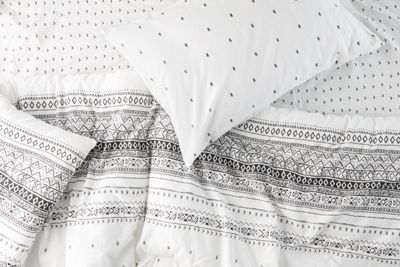 AEO APT Twin   XL Bed Set by  American Eagle Outfitters | AEO APT:  A brand new collection of bed sets, décor and more to fill your home with