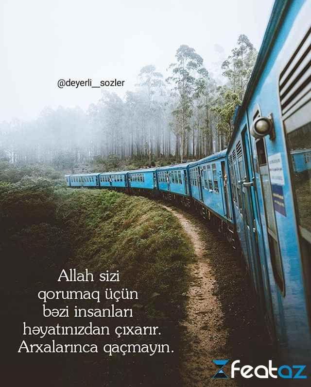 Pin By Ihk Sƒ ѕ Nsℓayaѕ On Aℓℓah تصاميم Allah Islamic Art Islamic Calligraphy