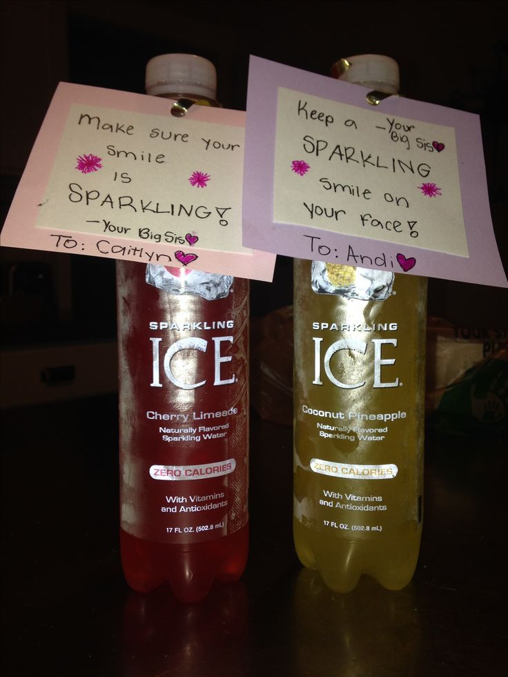 Gift For Cheer Besties That Love Them Some Sparkling Ice Cheerleading Gifts Cheer Sister Gifts Cheer Team Gifts