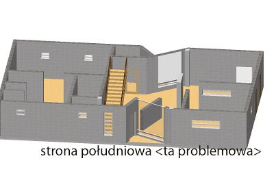 plany | Dom ze Stodoły | Strona 2
