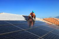 Best Solar System: Affordable Solar Panels and Free Installation – A ...