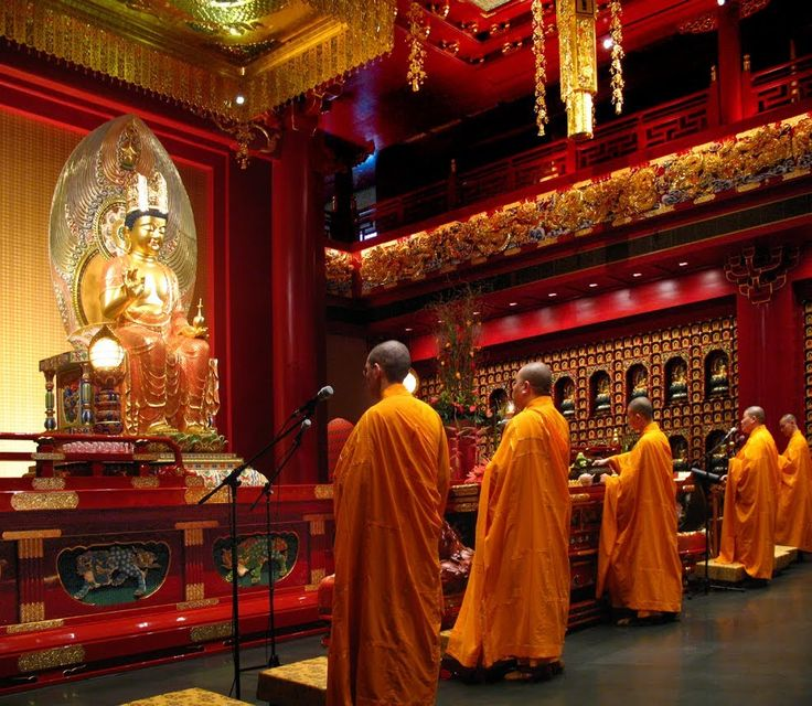 'Thus the six syllables, OM MANI PADME HUM, mean  that by the practice of a path which is an indivisible union  of method and wisdom, you can transform your impure  body, speech, and mind into the pure exalted body,  speech, and mind of a Buddha.'