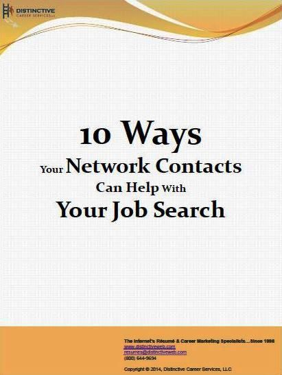 53 best Presentations Resume Writing \ Job Search images on - how to resume writing