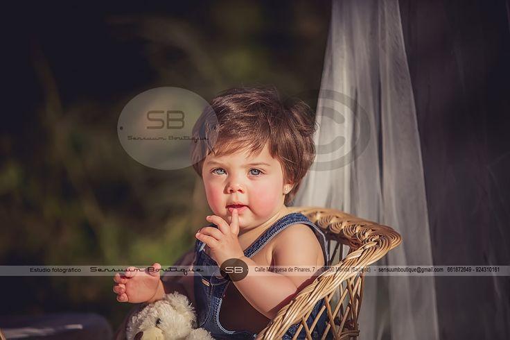 #Guadalupe #Primerospasos #EmocionesySensaciones #SensuumBoutique © fotografos infanitl Merida Badajoz Caceres Extremadura #infantil #children #book #niña #kids #niños #Merida #fotografodeniños #fotografoinfantil #sensuum #bookinfantil #reportajeinfantil #MarquesadePinares #meridainfantil #fotografoinfantilBadajoz #fotografoinfantilCaceres #fotografoinfantilExtremadura #valordelasmociones #valoremocional #fotoemocional #Calamonte #SB #SBfotografos #SBfotografia #SBMerida #SBdeSensuumBoutique