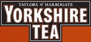 No other tea will do! ........Well that's not entirely true, I'll drink any builders tea that someone else makes for me, but I only buy Yorkshire Tea!