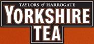 Yorkshire Tea - Let's have a proper brew