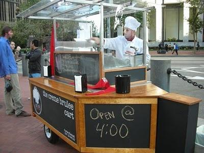 Turkish Food Truck Ct