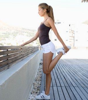 Лучшая растяжка после тренировки: учимся делать растяжку самостоятельно http://www.mybodyflex.ru/publ/rastjazhka_posle_trenirovki/10-1-0-259