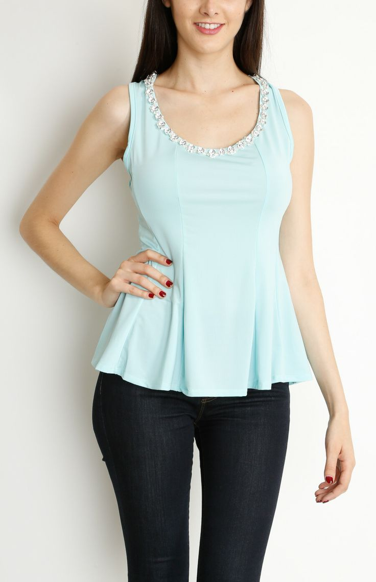 THE Hottest Tops in #Fashion sold by your favorite online #wholesale store, #WholesaleClothingFactory. #boutique #apparel #style #WholesaleClothes #wholesalefashion #womensfashion