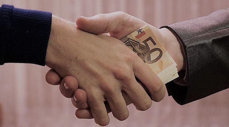 Document: Free Loan Agreement