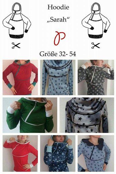 428 besten DIY Nähen Erwachsene Bilder auf Pinterest | Kleidung ...