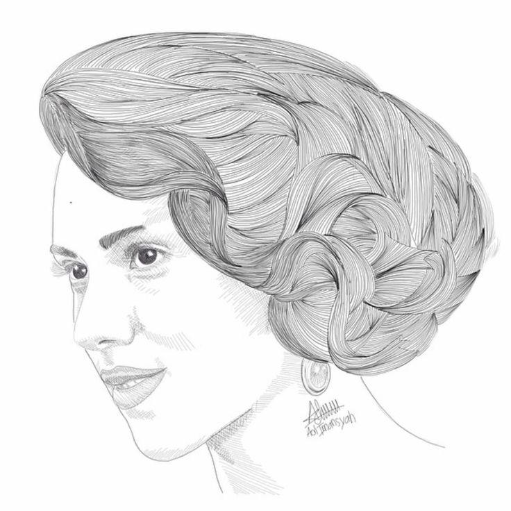 Scarlett Johansson | Natasha Romanoff