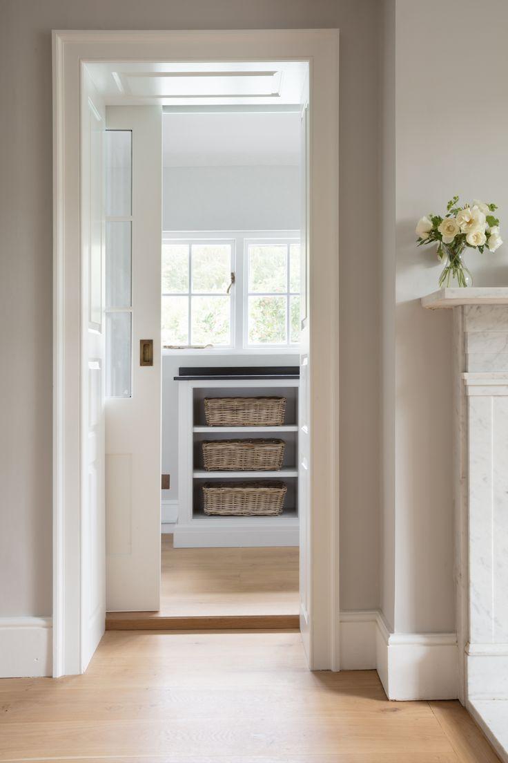 252 best hm the nickleby kitchen design images on pinterest