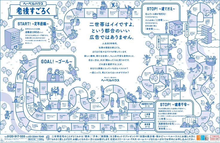 旭化成ホームズ|新聞広告データアーカイブ