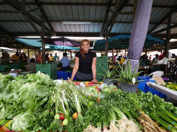 Voyage En Guyane Conseils Pratiques Et Incontournables A Decouvrir Voyage Conseils Pratiques Guyane Francaise