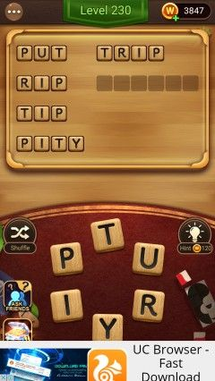 LETS GO TO WORD COOKIES GENERATOR SITE!  [NEW] WORD COOKIES HACK ONLINE REAL WORKING: www.generator.whenhack.com And Add up to 9999 Coins each day for Free: www.generator.whenhack.com This method 100% works! Trust me: www.generator.whenhack.com Please Share this method guys: www.generator.whenhack.com  HOW TO USE: 1. Go to >>> www.generator.whenhack.com and choose Word Cookies image (you will be redirect to Word Cookies Generator site) 2. Enter your Username/ID or Email (you dont need to…