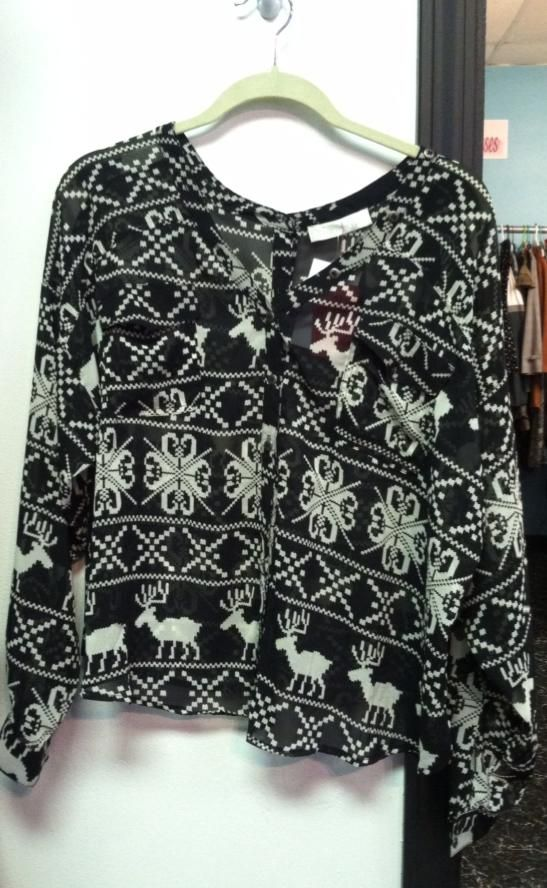 Lumiere size small $20.00.
