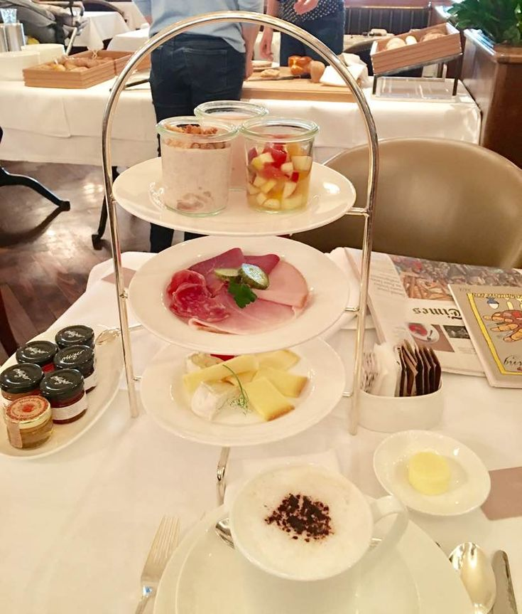 City and Spa at the Hotel Schweizerhof Bern https://newinzurich.com/2017/04/celebrating-brunch-in-zurich-at-the-marriott-hotel-zurich/