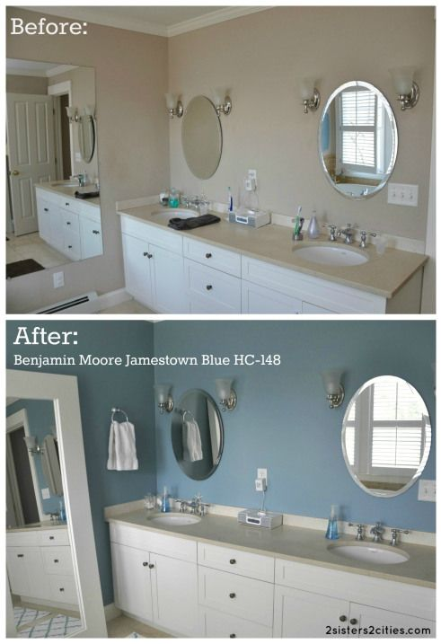 17 best images about decorating bathroom ideas on Paint colors for master bedroom and bath