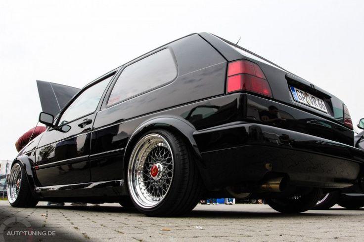vw-golf-mk2-gti-vr6-turbo (2)